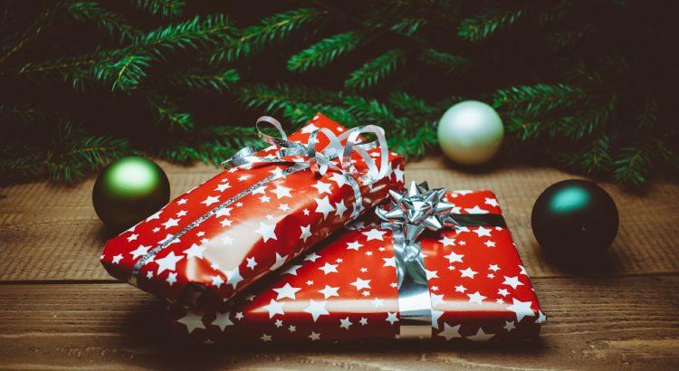 present-932219_1280