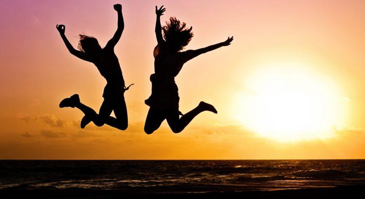 youth-active-jump-happy-40815-jpeg