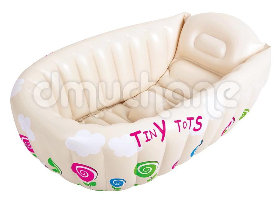dmuchana wanienka turystyczna dziecko jilong 17118 4323546428 oficjalne archiwum allegro. Black Bedroom Furniture Sets. Home Design Ideas