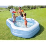 Basen Swim Center INTEX 57183