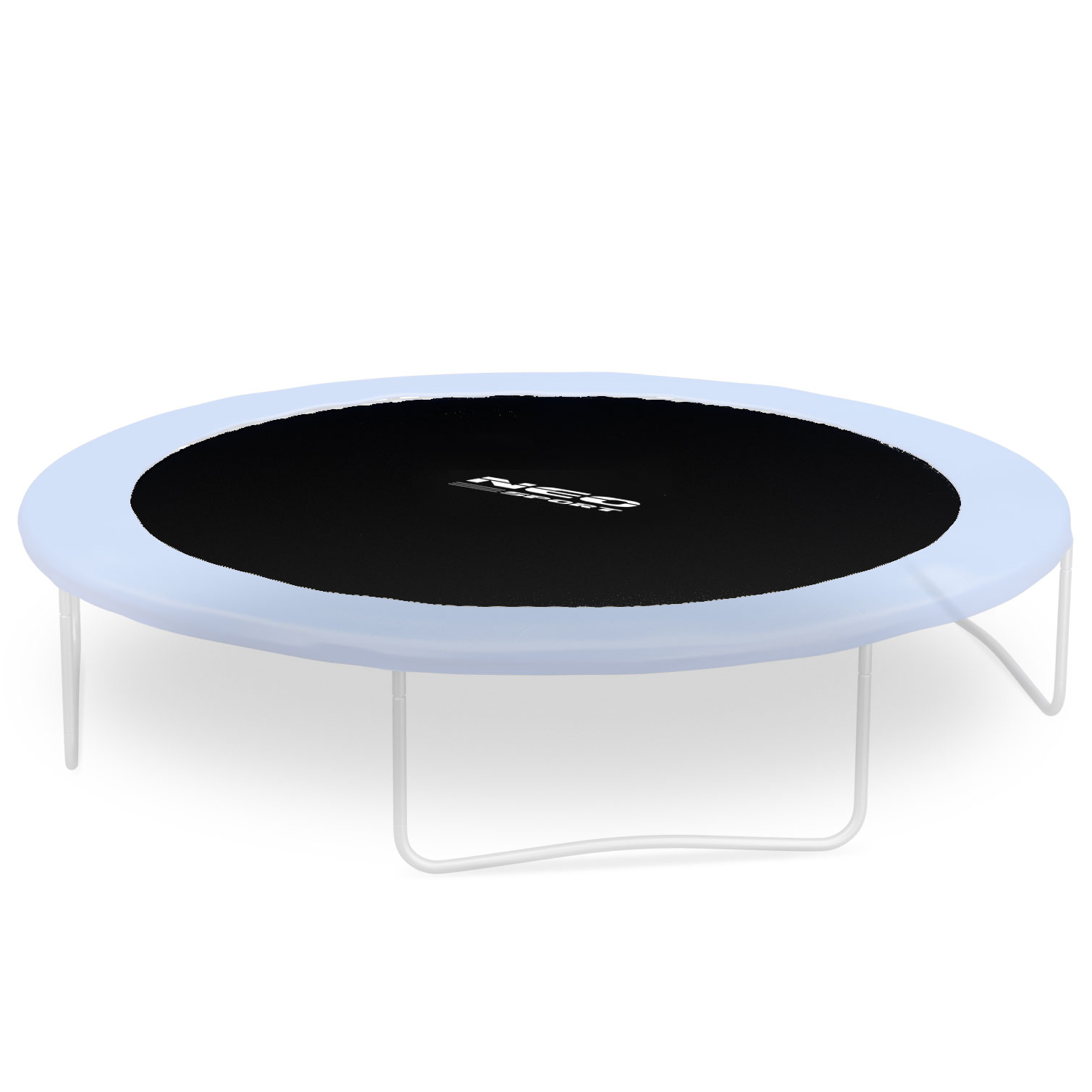 Mata do trampoliny Neosport 252cm 8ft 42spr