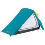 Namiot turystyczny Hikedome 2 Tent Bestway 68096