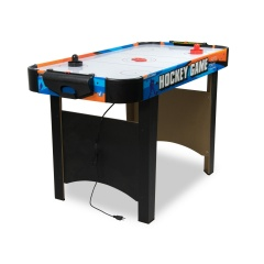 Stół do gry cymbergaj Air Hockey duży NS-428